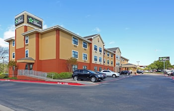 Hotel - Extended Stay America Austin - Round Rock - South