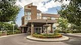 Brampton Hotels