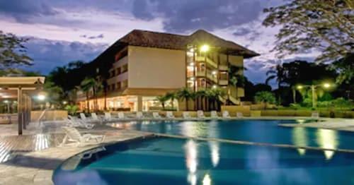 __{offers.Best_flights}__ Hotel Michelangelo