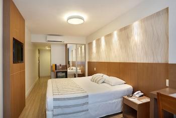 Hotel - Mirasol Copacabana Hotel