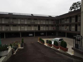 キラーラ イン ホテル & カンファレンス センター