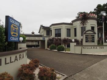 Hotel - Killara Inn