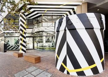 雪梨之歌飯店