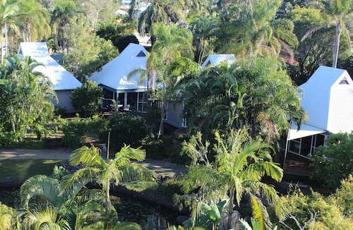. Kellys Beach Resort