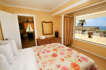 Hotel - Parador Villas Del Mar Hau
