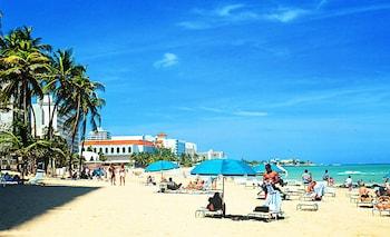 Hotel - Casa del Caribe Inn