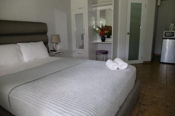 Studio Suite, 1 Queen Bed
