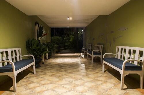Rincon of the Seas - Grand Caribbean Hotel,