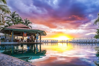 Hotel - Rincon of the Seas - Grand Caribbean Hotel