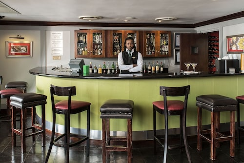 Emerald Resort & Casino, Sedibeng
