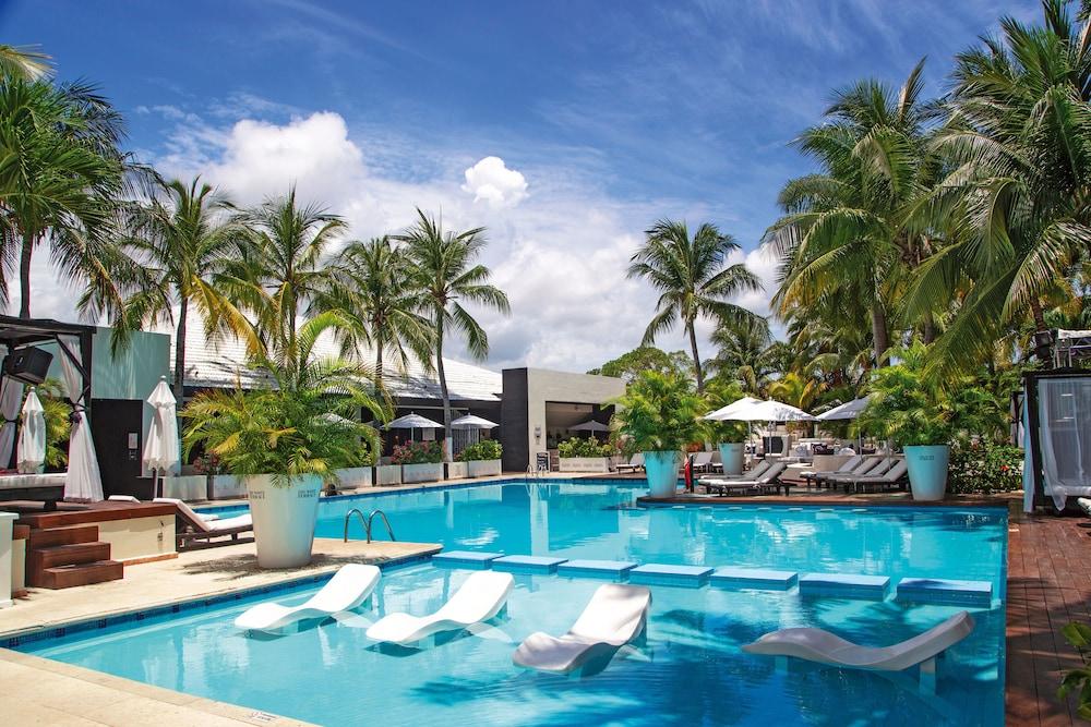 Smart Cancun by Oasis, Imagen destacada
