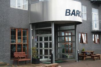 Hotel - Fosshotel Baron