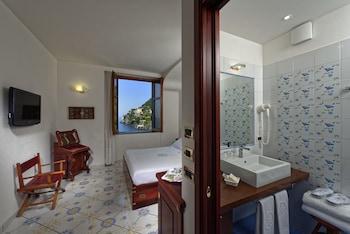Ravello Art Hotel Marmorata - Guestroom  - #0