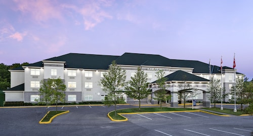 . Four Points by Sheraton Barrie
