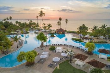 Hotel - The Resort at Coco Beach, a Hyatt Affiliated Hotel
