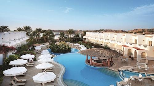 Iberotel Palace, Sharm el-Sheikh
