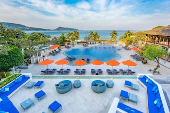 Hotel - Diamond Cliff Resort and Spa