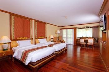 Diamond Cliff Resort and Spa