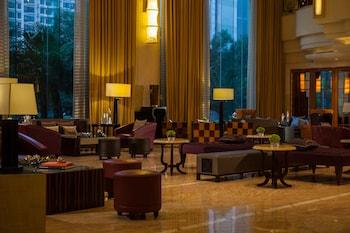 Hotel - Renaissance Shanghai Pudong Hotel