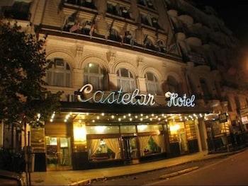 Hotel - Castelar Hotel Spa