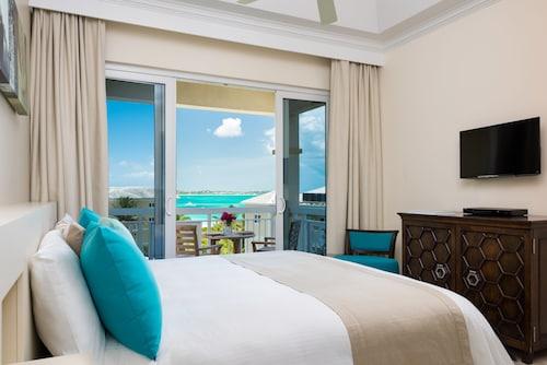 Alexandra Resort - All-inclusive,
