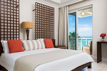 2 Bedroom Ocean View