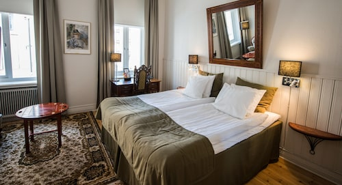 Hotel Linnéa, Sure Hotel Collection by Best Western, Helsingborg