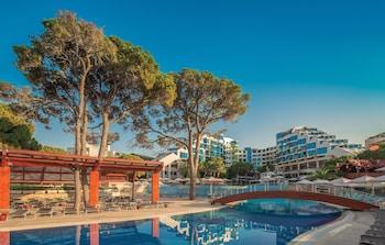 Hotel - Cornelia De Luxe Resort - All Inclusive