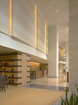 歐姆尼聖地亞哥飯店 Omni San Diego Hotel