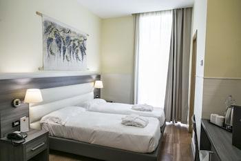 Hotel - Hotel Aphrodite