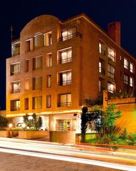 Hotel - Casa Real