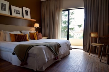 Hotel - Hotel Cottage