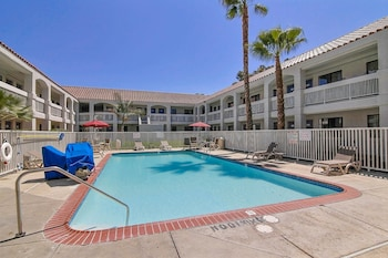 Hotel - Motel 6 Thousand Oaks South
