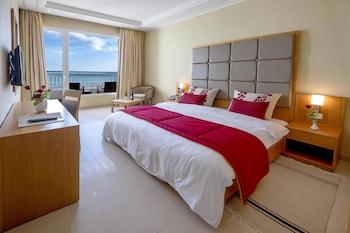 Hotel - Hotel Bel Azur Thalasso & Bungalows