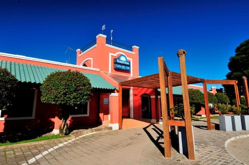 Days Inn Casa del Sol, n.a540