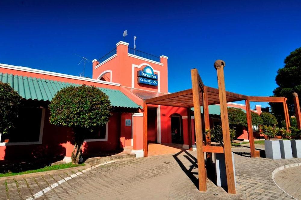 Days Inn Casa del Sol