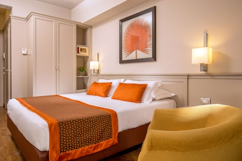 . Grand Hotel Fleming