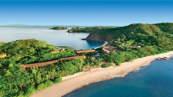 Hotel - Four Seasons Resort Costa Rica