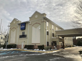 Hotel - Baymont by Wyndham Galloway Atlantic City Area