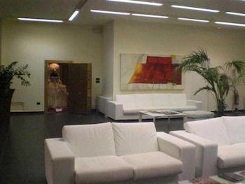 Hotel - Paradiso