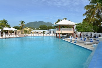Hotel - Puerto Plata Village - All Inclusive