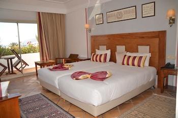 Hotel - Palais des Roses Hotel & Spa
