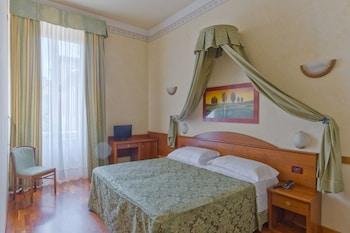 ホテル パラッツォ ヴェッキオ