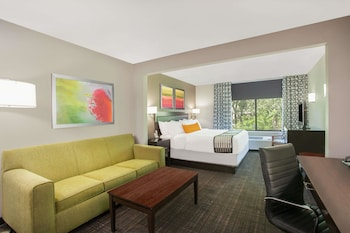 Hotel - Wingate by Wyndham - Columbia