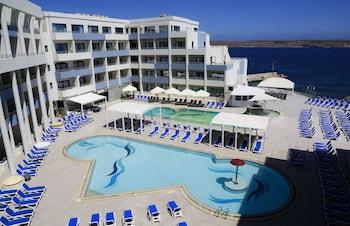 Hotel - LABRANDA Riviera Hotel & Spa