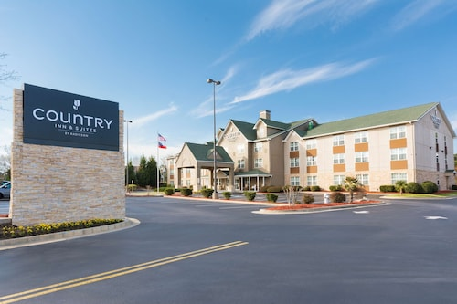 __{offers.Best_flights}__ Country Inn & Suites by Radisson, Stone Mountain, GA