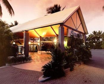 Seagulls Resort - Featured Image  - #0