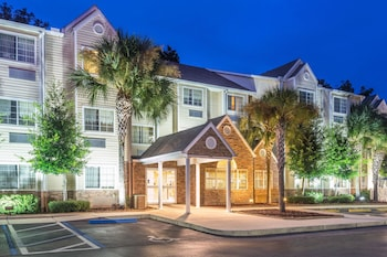 Hotel - Microtel Inn & Suites by Wyndham Ocala