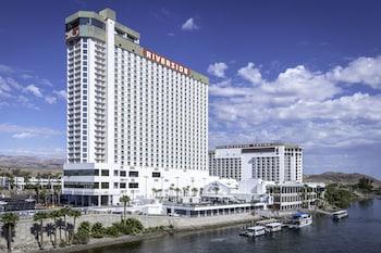 Hotel - Don Laughlin's Riverside Resort Hotel & Casino