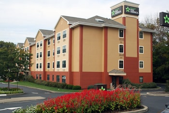 Hotel - Extended Stay America Pittsburgh - West Mifflin